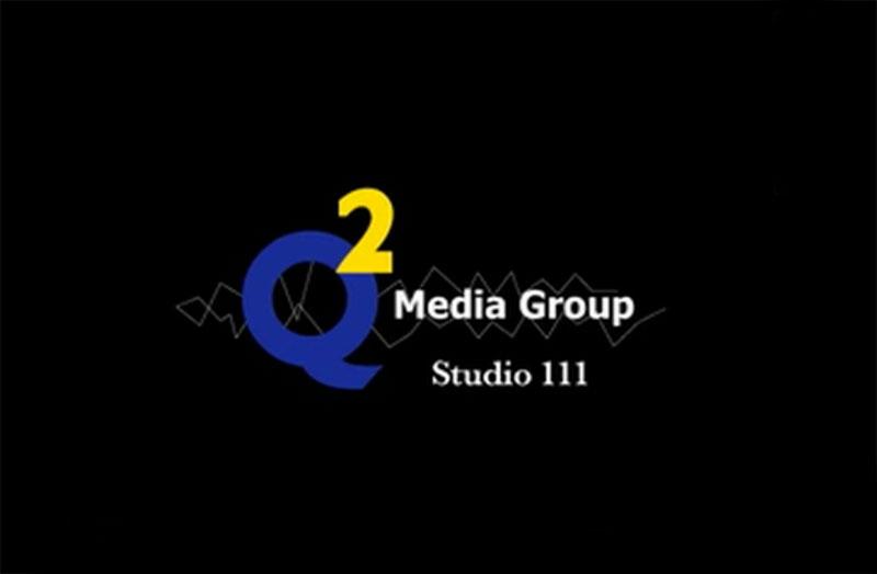 Q2 Media Group