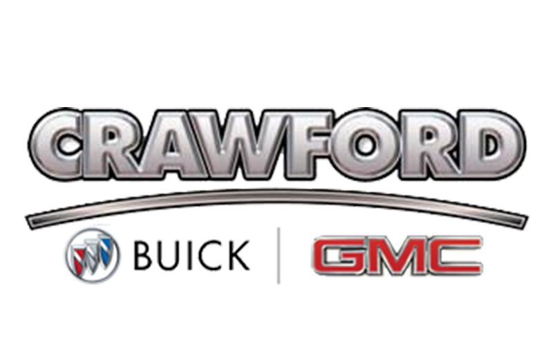 Crawford Buick GMC