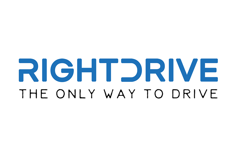 RightDrive Dealership