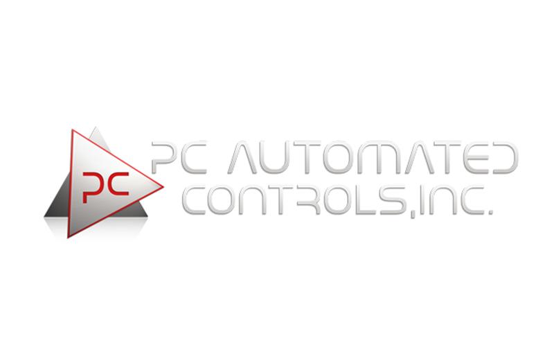 PC Automated Controls Inc.
